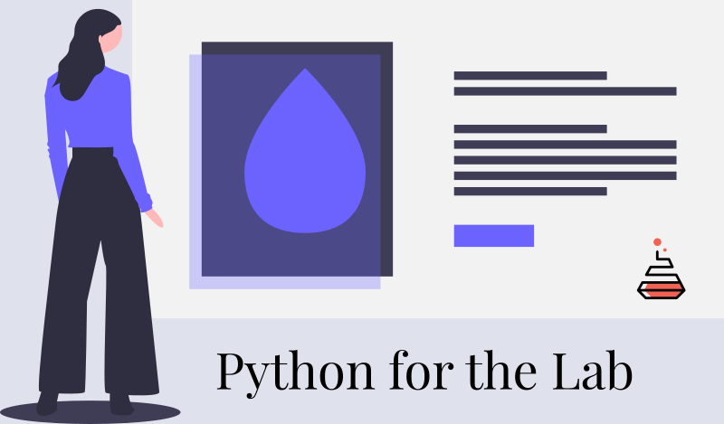 Python_For_The_Lab_Header.png